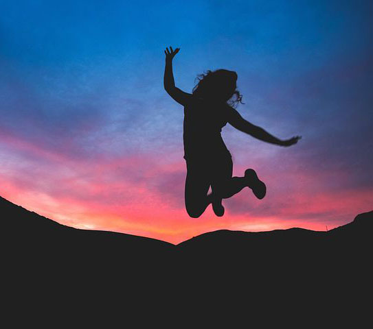 عکس شاد دخترونه