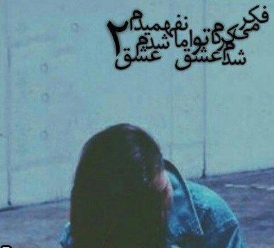 جملات نیش دار
