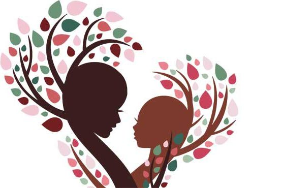 جملات مادر متن مادر عکس پروفایل مادر