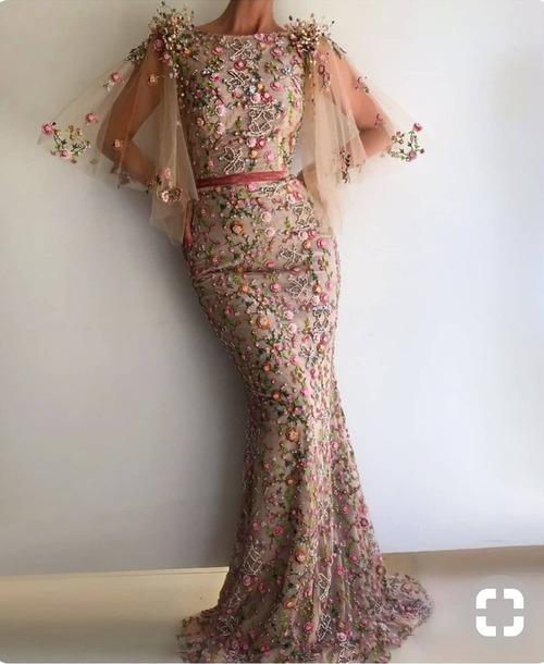 تیپ مجلسی زنانه + مدل مانتو مجلسی