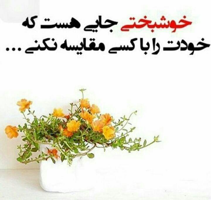 جملات خوشبختی