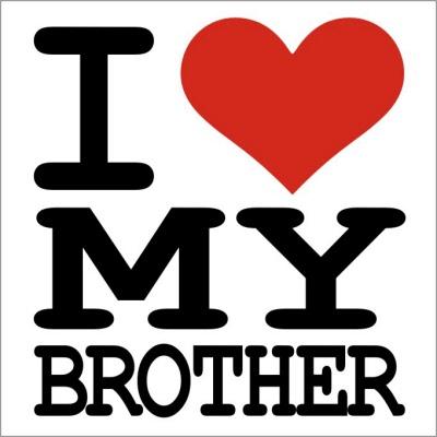 اشعار زیبای در مورد برادر + شعرهای کوتاه و بلند عاشقانه و احساسی برای برادر