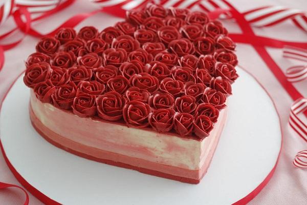مدل کیک روز دختر