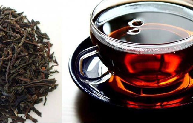10 چای لاغری + معرفی بهترین چای های لاغری برای چربی سوزی
