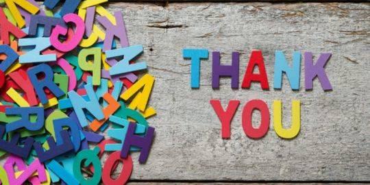 جملات عاشقانه برای تشکر از همسر + متن های احساسی برای قدردانی