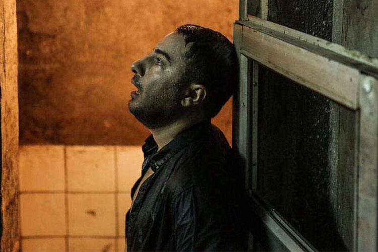 داستان فیلم متری شیش و نیم + عکس و بیوگرافی بازیگران این فیلم