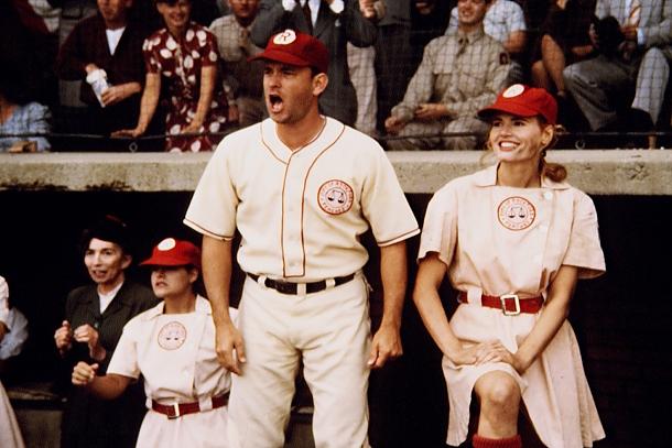 10 فیلم ورزشی + بهترین فیلم های ورزشی هالیوودی که حتما باید دید