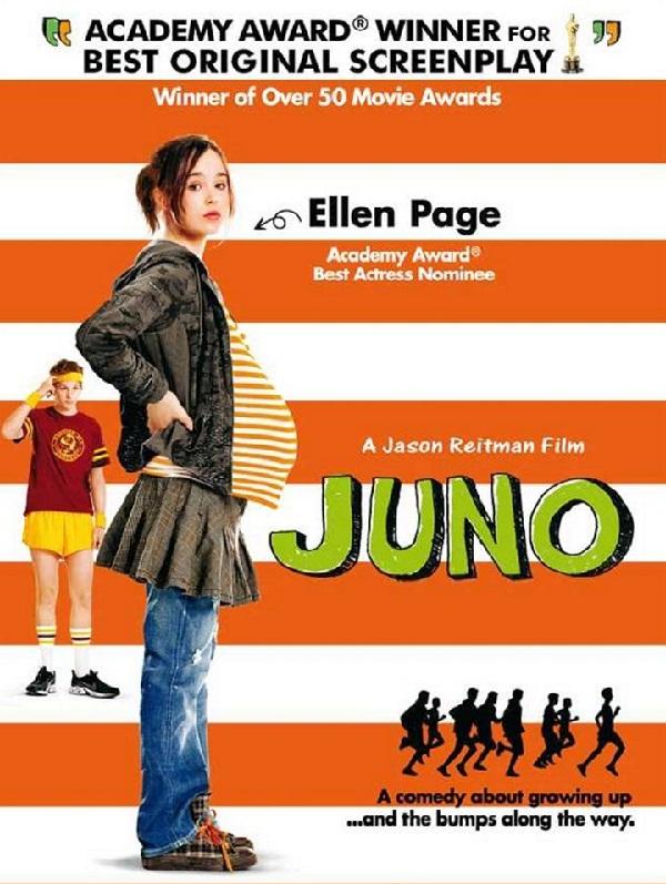 فیلم کمدی + 10 فیلم کمدی برتر و 1 فیلم کمدی که حتما باید ببینید