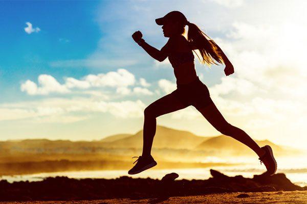 انشا در مورد ورزش