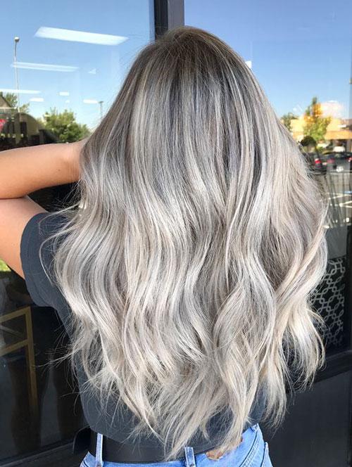 فرمول ترکیبی رنگ موی استخوانی