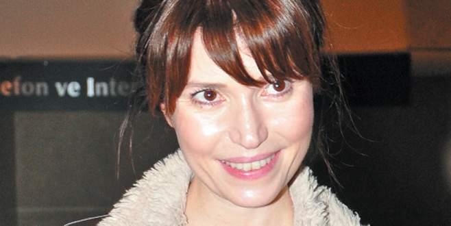 سلما ارگچ