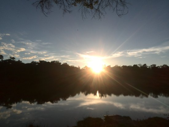 شعر طلوع خورشید