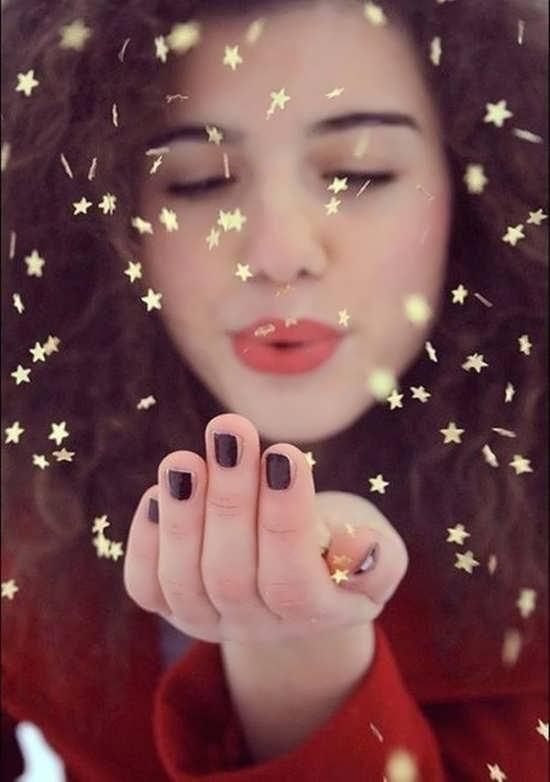 عکس نوشته زیبا و خوشگل + عکس های پروفایل با موضوعات مختلف