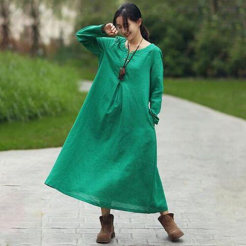 مدل مانتو کژوال