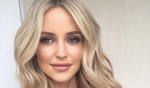 7 λάθη που κάνεις όταν επιλέγεις make-up και πώς να τα αποφύγεις