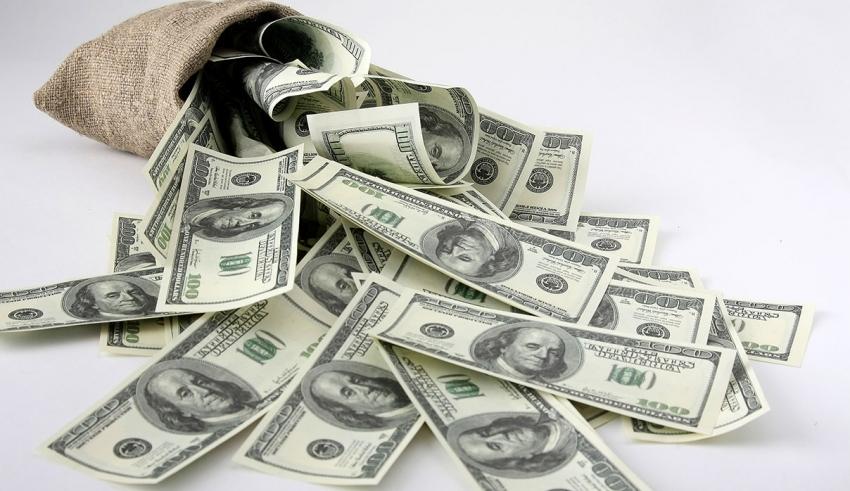 جمله های قصار افراد مشهور در خصوص پول و پولدار شدن