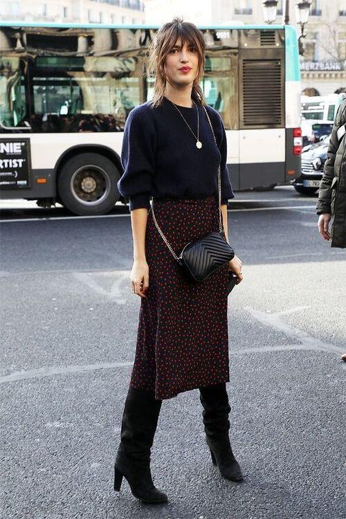 مدل کیف دوشی زنانه