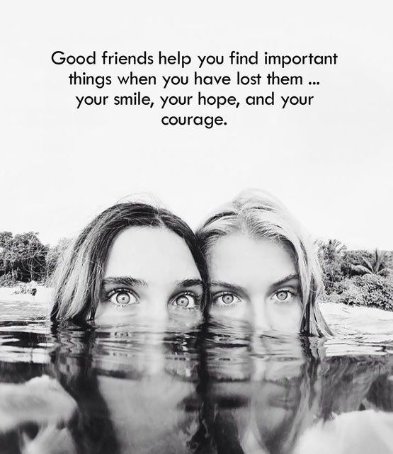 متن انگلیسی زیبا در مورد دوست