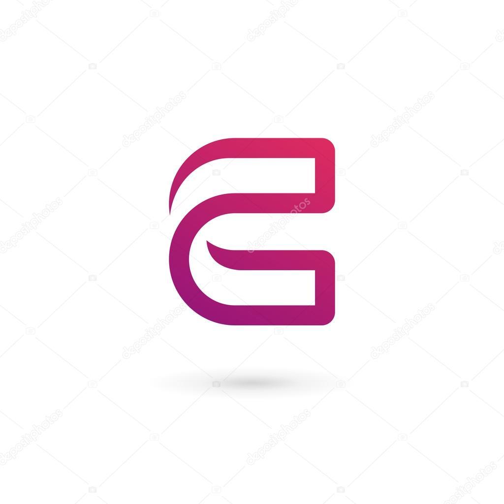 عکس پروفایل حرف C