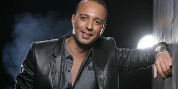 بیوگرافی آرش خواننده