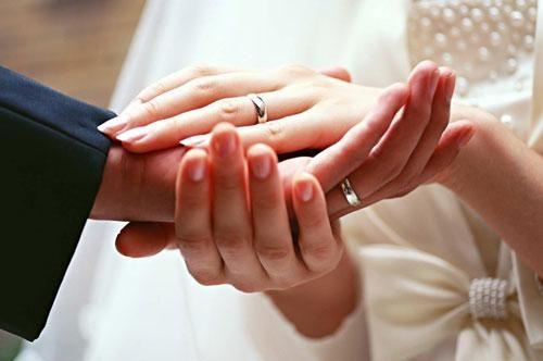 عکس پروفایل عروسی