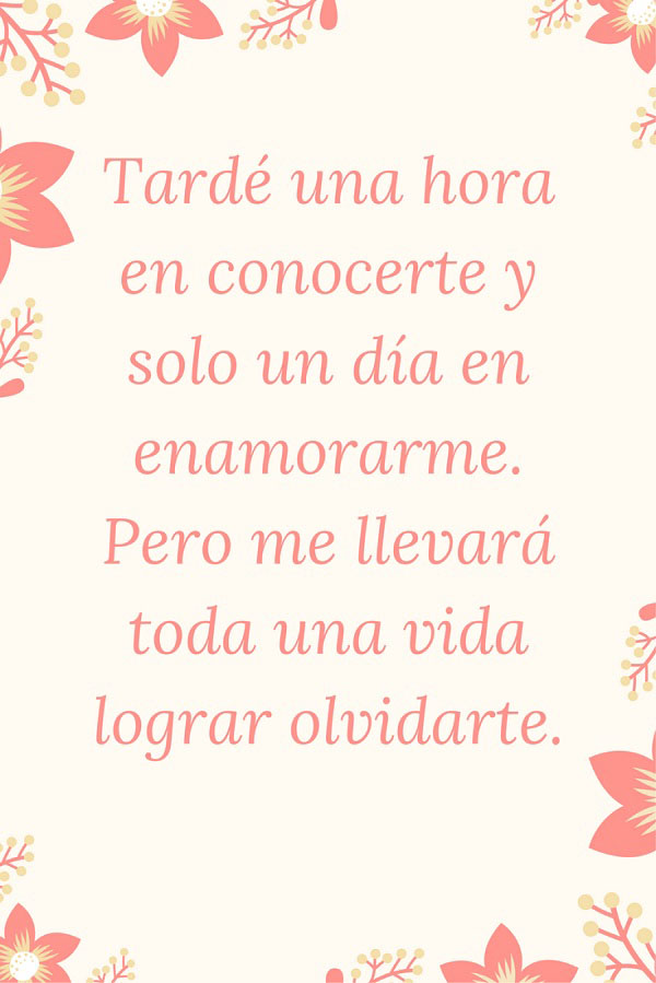 عکس نوشته از جملات عاشقانه به زبان اسپانیایی و با ترجمه فارسی