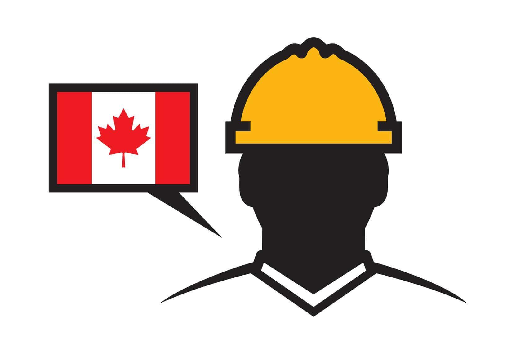 مهاجرت کاری به کشور کانادا