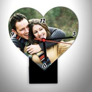 13 هدیه خلاقانه برای روز گرامیداشت عشق