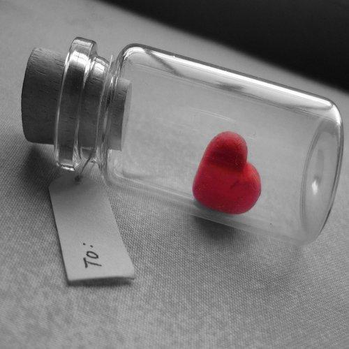 عکس پروفایل عاشقانه بدون متن