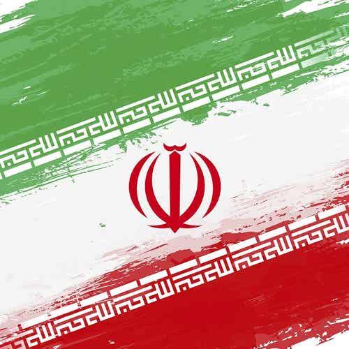 انشا در مورد ایران