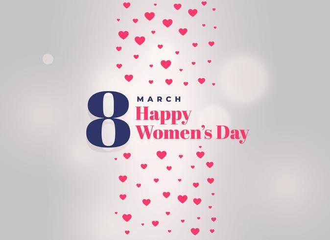 متن و جملات تبریک روز جهانی زن در 8 مارس
