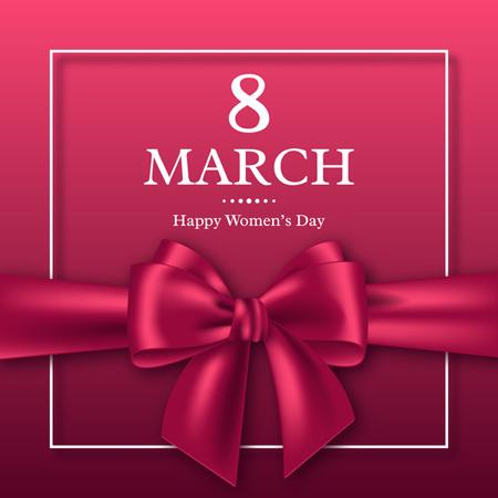 متن و جملات تبریک روز جهانی زن در ۸ مارس + عکس نوشته های زیبای تبریک