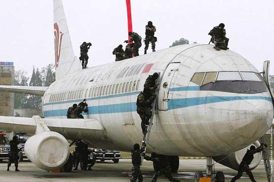 نکات خواندنی در مورد هواپیما و خطوط هوایی
