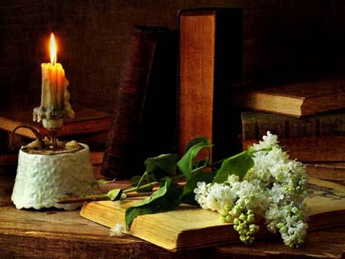 متن های تاثیرگذار و آرامش دهنده زندگی