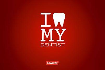 متن تبریک روز دندانپزشک
