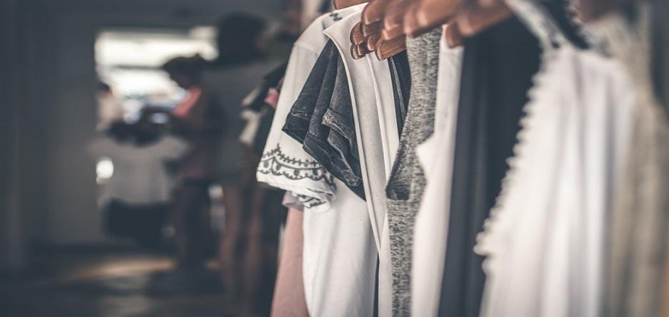 6 اشتباه رایج که اکثر خانم ها در انتخاب لباس خانگی مرتکب آن می شوند
