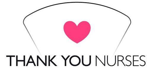 متن تشکر و قدردانی از پرستار + جملات محبت آمیز تشکر از زحمات پرستار