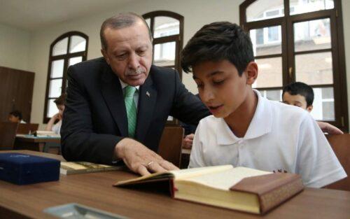 روشهای دریافت اقامت ترکیه