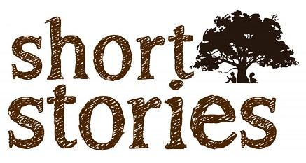 داستان کوتاه انگلیسی