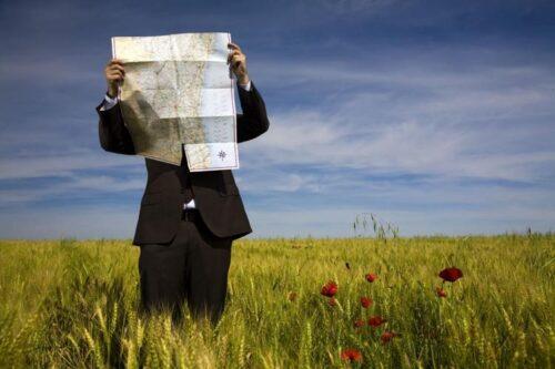 راه اندازی کسب و کار اینترنتی را از کجا یاد بگیریم؟