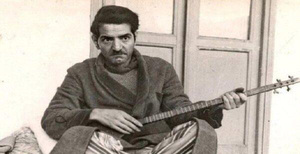 4 مورد از مشهورترین اشعار از شاعران ایرانی که تا کنون سروده شده اند