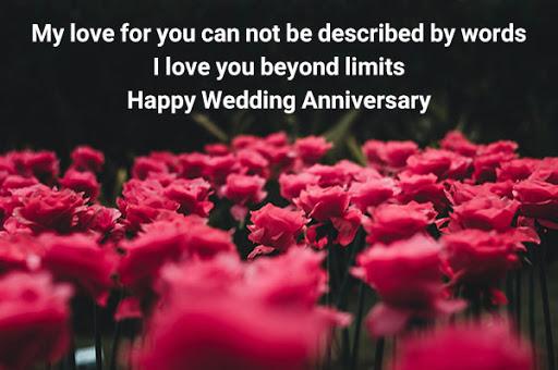 متن تبریک ازدواج به انگلیسی با ترجمه فارسی