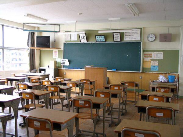 انشا در مورد مدرسه