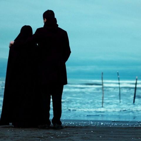 متن عاشقانه مذهبی دو نفره