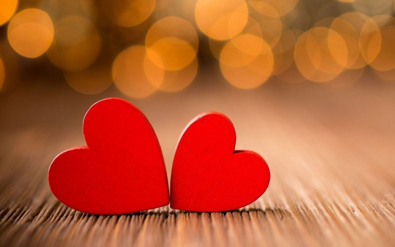 انشا با موضوع عشق