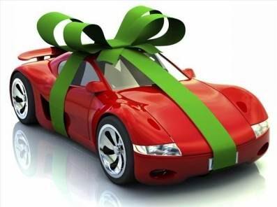 متن پیام تبریک خرید خودرو و ماشین نو برای دوست، آشنا و خانواده