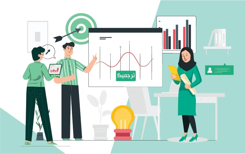 چگونه یک مقاله علمی و پژوهشی بنویسیم؟ (+روشهای ترجمه و ویرایش مقاله)