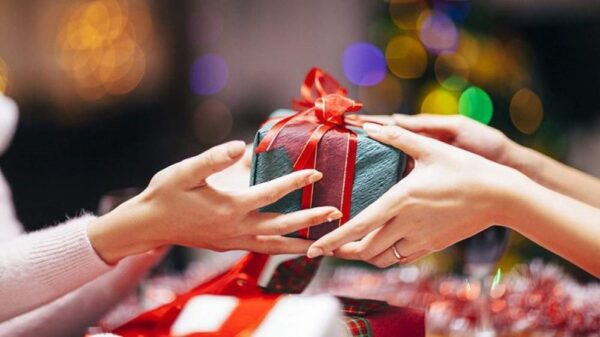 قدم به قدم برای خرید بهترین هدیه ماندگار و نفیس