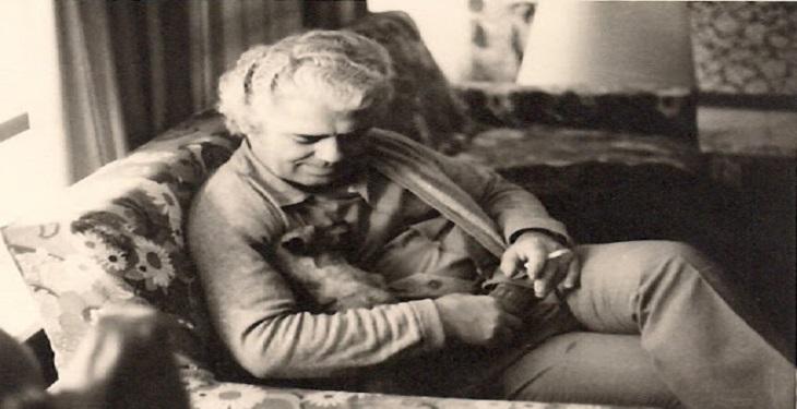 درباره پیشگامان شعر معاصر فارسی چه می دانید؟ در این مقاله بیشتر با آنها آشنا شوید