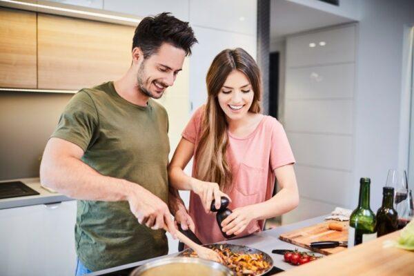 ویژگی های یک رابطه سالم چیست؟